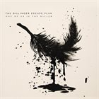THE DILLINGER ESCAPE PLAN One Of Us Is The Killer Album Cover