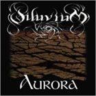 DILUVIUM Aurora album cover