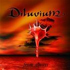 DILUVIUM From Always album cover
