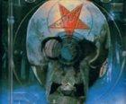 DIMMU BORGIR Alive in Torment album cover
