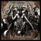 DIMMU BORGIR In Sorte Diaboli album cover