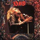 DIO DIO's Inferno: The Last in Live album cover