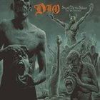 DIO Stand Up and Shout: The Dio Anthology album cover