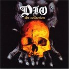 DIO The Collection album cover