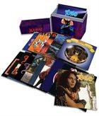 DIO The Singles Collection album cover