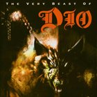DIO The Very Beast of Dio album cover