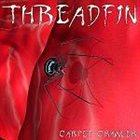 DIRETONE Carpet Crawler album cover