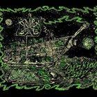 DIRTBAG Sinking Ship album cover