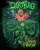DIRTBAG Voided album cover