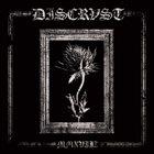 DISCRVST MMXVIII album cover