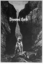 DISEASED EARTH Dirty South Demo album cover