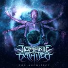 DISMANTLE THE ARCHITECT The Architect album cover