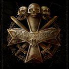 DISMEMBER Dismember album cover