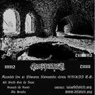 DISPIRIT 11112 album cover
