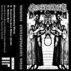 DISPIRIT Enantiodromian Birth album cover