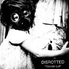 DISROTTED Open Your Eyes / Oblivion Lull album cover