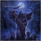 DISSECTION Where Dead Angels Lie album cover