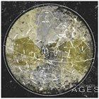 DISTANCES Ages album cover