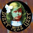 DIZZY MIZZ LIZZY Dizzy Mizz Lizzy album cover