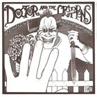 DOCTOR AND THE CRIPPENS Doctor And The Crippens / Until This Sky Will Be Parted album cover