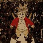 DOCTOR LIVINGSTONE Triumphus Haeretici album cover