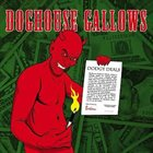 DOGHOUSE GALLOWS Dodgy Deals album cover