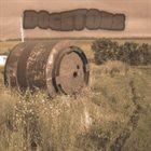 DOGSTONE Dogstone album cover