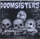 DOOMSISTERS Démo 2010 album cover