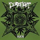 DOPEFIGHT Buds album cover