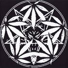 DOPEFIGHT Demo album cover