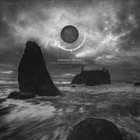 DOWNFALL OF GAIA Aeon Unveils the Thrones of Decay album cover