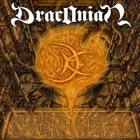 DRACONIAN Over Metal album cover