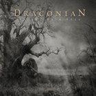 DRACONIAN Arcane Rain Fell album cover