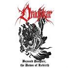 DRAGHKAR Beyond Despair, the Dawn of Rebirth album cover