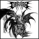 DRAGHKAR World Unraveled album cover