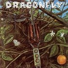 DRAGONFLY Dragonfly album cover