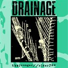 DRAINAGE The Younger // Older You album cover