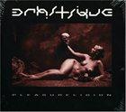 DRASTIQUE Pleasureligion album cover