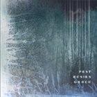 DRAUGNIM Past Aesirs Grace album cover