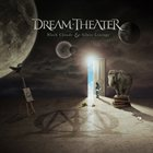 DREAM THEATER Black Clouds & Silver Linings album cover