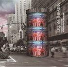 DREAM THEATER Progressive Nation 2008 (International Fan Clubs CD 2008) album cover