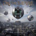 DREAM THEATER The Astonishing album cover