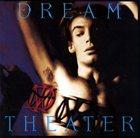 DREAM THEATER When Dream and Day Unite album cover
