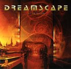 DREAMSCAPE 5th Season album cover