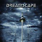 DREAMSCAPE Everlight album cover