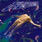 DREAMSCAPE Trance-Like State album cover