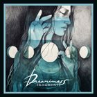 DREARINESS Fragments album cover
