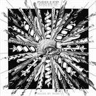 DRILLER KILLER Ruled By None / Terrorismo De Estado album cover