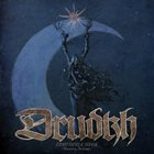 DRUDKH Пригорща зірок (Handful of Stars) album cover