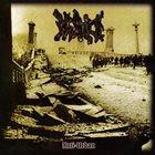 DRUDKH Anti-Urban album cover